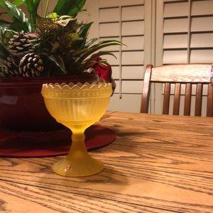 Marimekko Candy Bowl